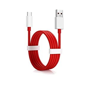 charging cable, fast charging cable, type c cable