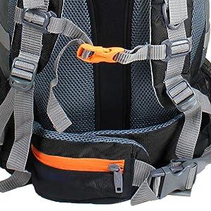 Mount Track, mount track rucksack, rucksacks, hiking bags, trekking bags, backpacks