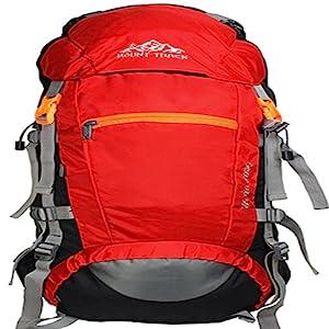 Color Variants. Available in various color options. rucksacks 1de3836d129c7