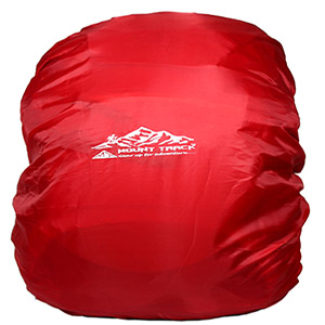 rucksacks, rucksack bags, mount track rucksack, backpack, hiking bags, travelling bags, trekking bag