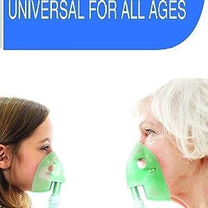 nebulizer for children