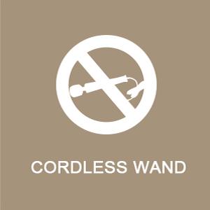 wand massager for women