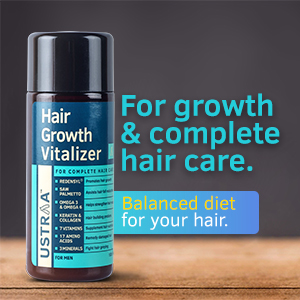 hair care, hair growth, faster hair growth