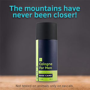 long lasting fragrance, gift for bf, gift for men