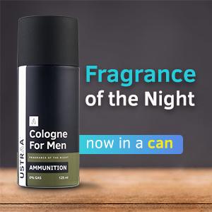 colognes for men, gift for men, long lasting, no gas