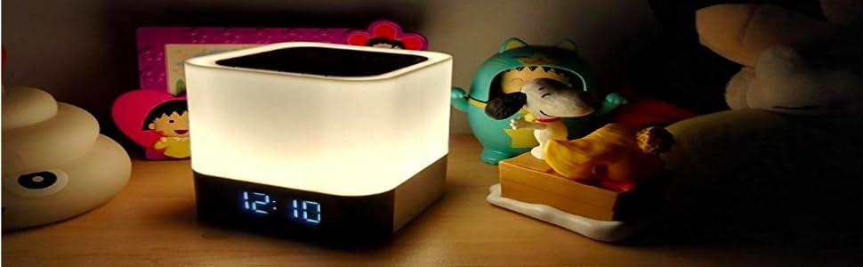 Wireless Bluetooth Speaker, Bluetooth Speakers wireless, Speakers Bluetooth Wireless