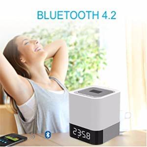 dy 28 speaker, bluetooth speakers, wireless speakers, best bluetooth speaker