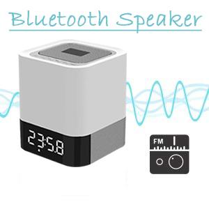 bluetooth speaker, quality bluetooth speaker