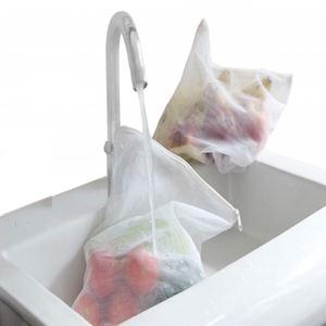 fridge bags
