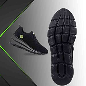 Top sports badged price shoes
