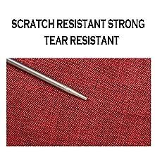 scrath