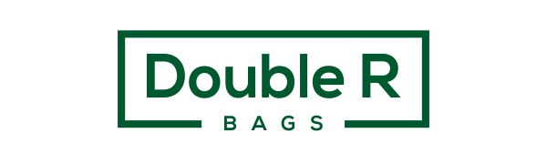 Heavy Duty Waterproof Shopping Bags, Kitchen Grocery Bag,Vegetable Bag, jhola / Carry Bag,DOUBLER