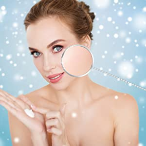 anti ageing cream for women, face cream, anti wrinkle cream, anti aging cream, goji cream,age cream