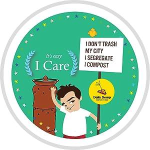 We Care