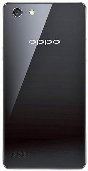 low priced 2ed5d d085e OPPO Neo 7 (Black, 16GB)