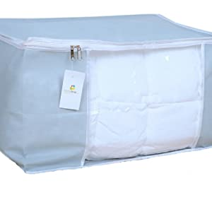 big underbed storage bag large underbed storage organizer underbed storage bags for clothes big
