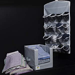 wardrobe organisers for shirts,homestrap shirt stacker,wardrobe storage,shirt stacker organizer