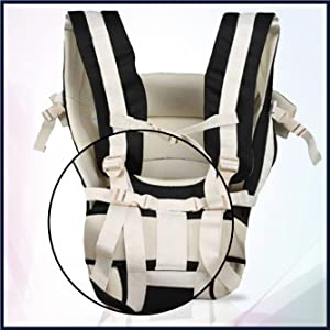 safety belts lock straps