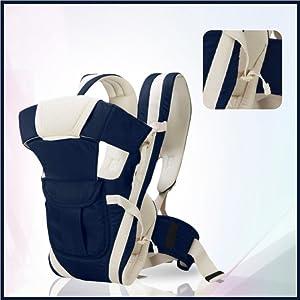 baby sling bag