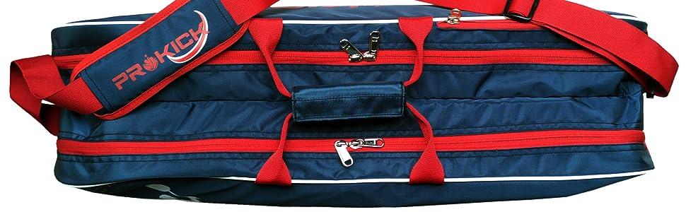 prokick bag