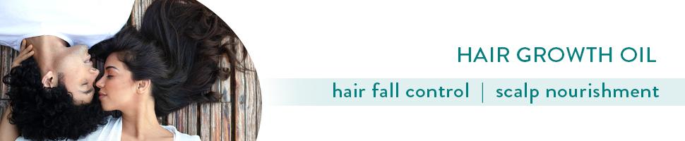 HairGrowthOilhairfallcontrolscalpnourishment