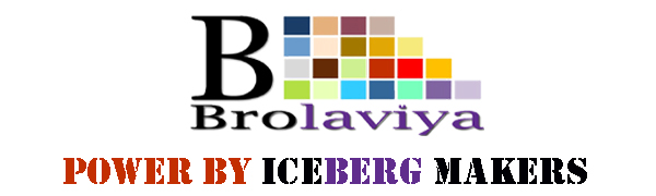 Brolaviya