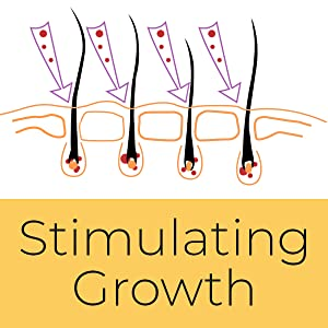 Stimulating Growth