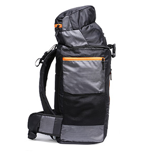 hiking bag, Camping bag, Camouflage Bag, Rucksack under 1000, trekking, chris & Kate bag, CKB_205KF
