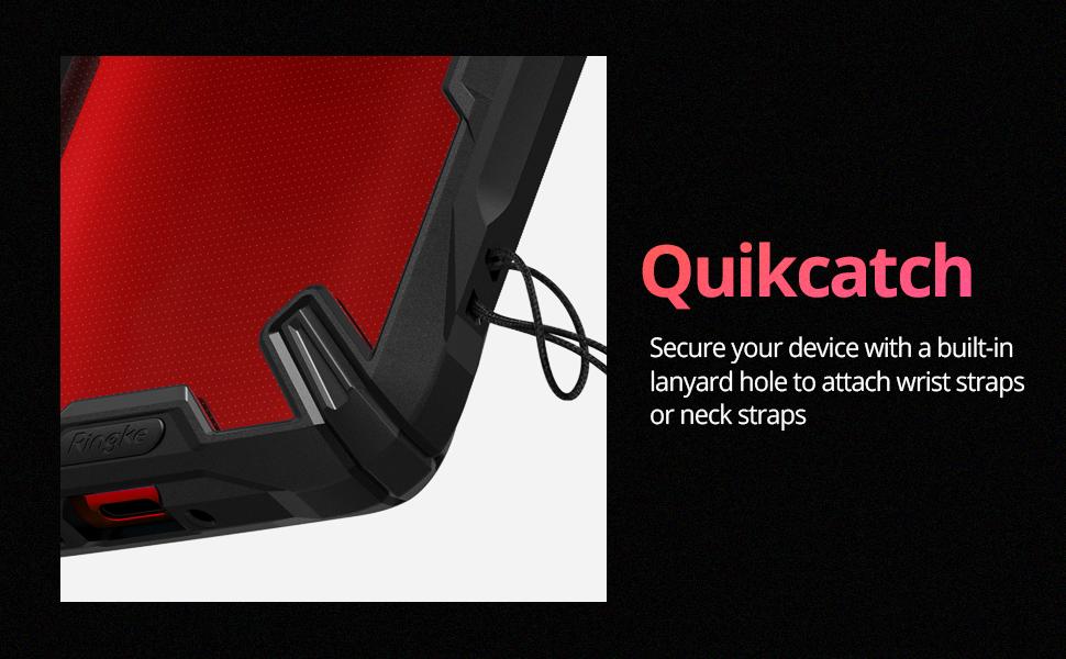 oneplus 7 back case