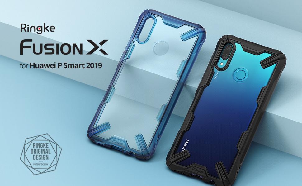 p smart 2019 case