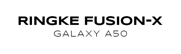 galaxy a50 case