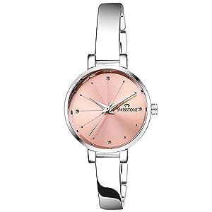 watch, women's watch, analog watch