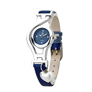 watch, women's watch, analog watch
