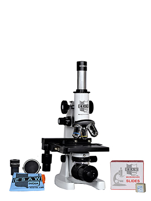 microscope, student microscope, medical microscope