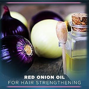 hair oil, hair growth oil, hair oil for men, onion hair oil, onion oil, hair oil for hair growth