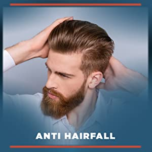 hair seurm, beard growth serum, beard oil, beard growth oil, anti hairfall serum, vitamin c serum