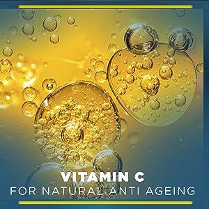 face serum, serum for face, vitamin c serum, face serum for men, anti ageing serum, vitamin c