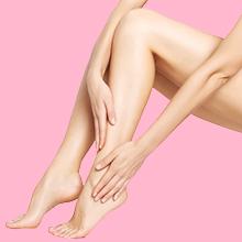 letsshave women leg shaving, letsshave women hair removal