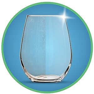rinse aid for dishwasher dishwasher detergents fortune dishwasher detergents dishwasher rinse aid