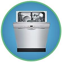 tablet for dishwasher dishwasher detergents fortune dishwasher detergents dishwasher tablets
