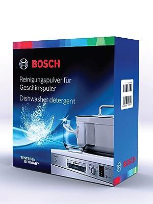 Detergent dishwasher dishwasher detergents fortune dishwasher detergents dishwasher detergent