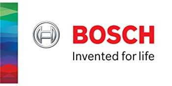 Bosch top load washing machine detergent for tough stains, clean clothes, fresh smell, easy wash