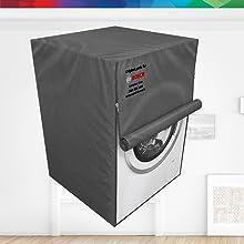 Bosch original protective dust cover for washing machine dishwasher smart design