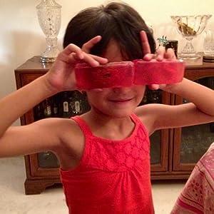 soap making kit, cocomoco kids, return gifts, activity kit, diy, diy soaps, science experiments