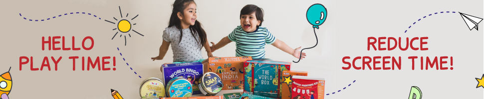 stem toys, educational toys, stem games, cocomoco kids, geography games, puzzles, jigsaw puzzles