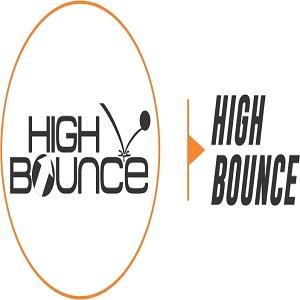 High Bounce