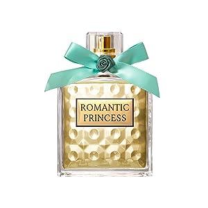womens womans perfume