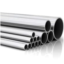 Stainless Steel Tubes for Cloth Drying Hanger
