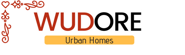 Wudore Urban Homes Cloth Drying Stands