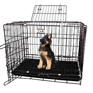 jainsons pet cage